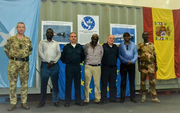 13.-ESPS-GALICIA_KLE-HOBYOGALMUDUG.-FCDR-poses-with-POIs-and-GLC´s-CO-and-COS-623x393