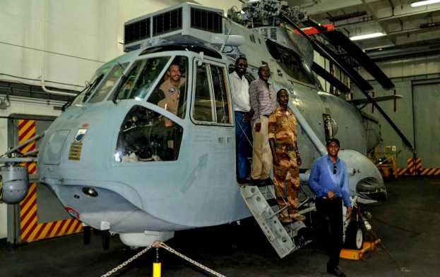 21.-ESPS-GALICIA_KLE-HOBYOGALMUDUG.-POIs-pose-after-the-visit-to-SH-3D-623x393