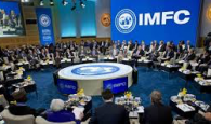 Somali Officials Misrepresent IMF Statements and Reports